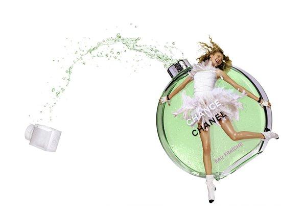Chanel+Eau+Fraiche.jpg