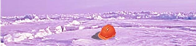 Calendario laboral construcción Islas Baleares 2012