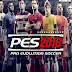 Chi Cho Patch 6.0 / Pes2013 Pc / Best Patch / Released [18.01.2016]