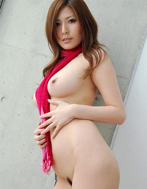 gadis japan