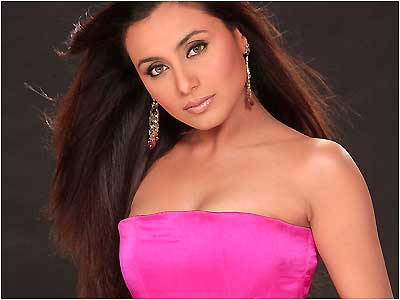wallpapers of rani mukherjee. wallpaper. Rani Mukherjee