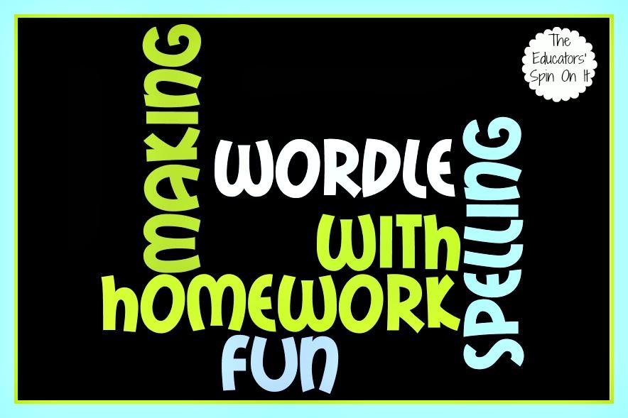 Websites that do homework for you mythman homework help center