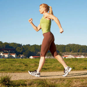 Best Exercise For Your Fitness