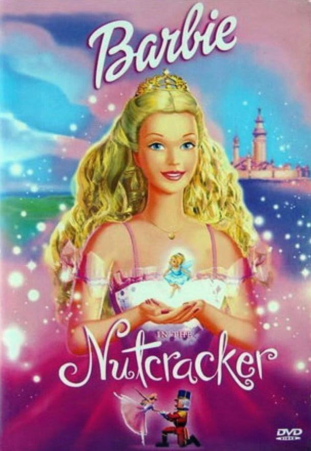 Watch Barbie In The Nutcracker Online Full Movie Torrent Fileva