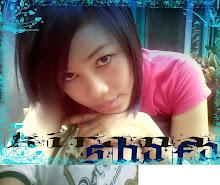 Profile Blogger - Kirana Kimbum