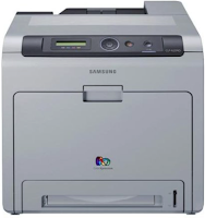 Samsung CLP-620ND Driver Download, Samsung CLP-620ND Printer Driver Download, Samsung CLP-620ND Driver Windows, Samsung CLP-620ND Driver Mac, Samsung CLP-620ND Driver Linux