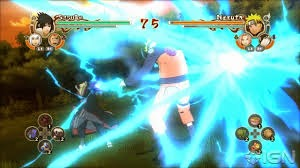 Download naruto ultimate ninja storm 2 pc highly compressed