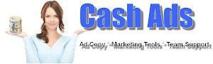 Cash Ad Pro