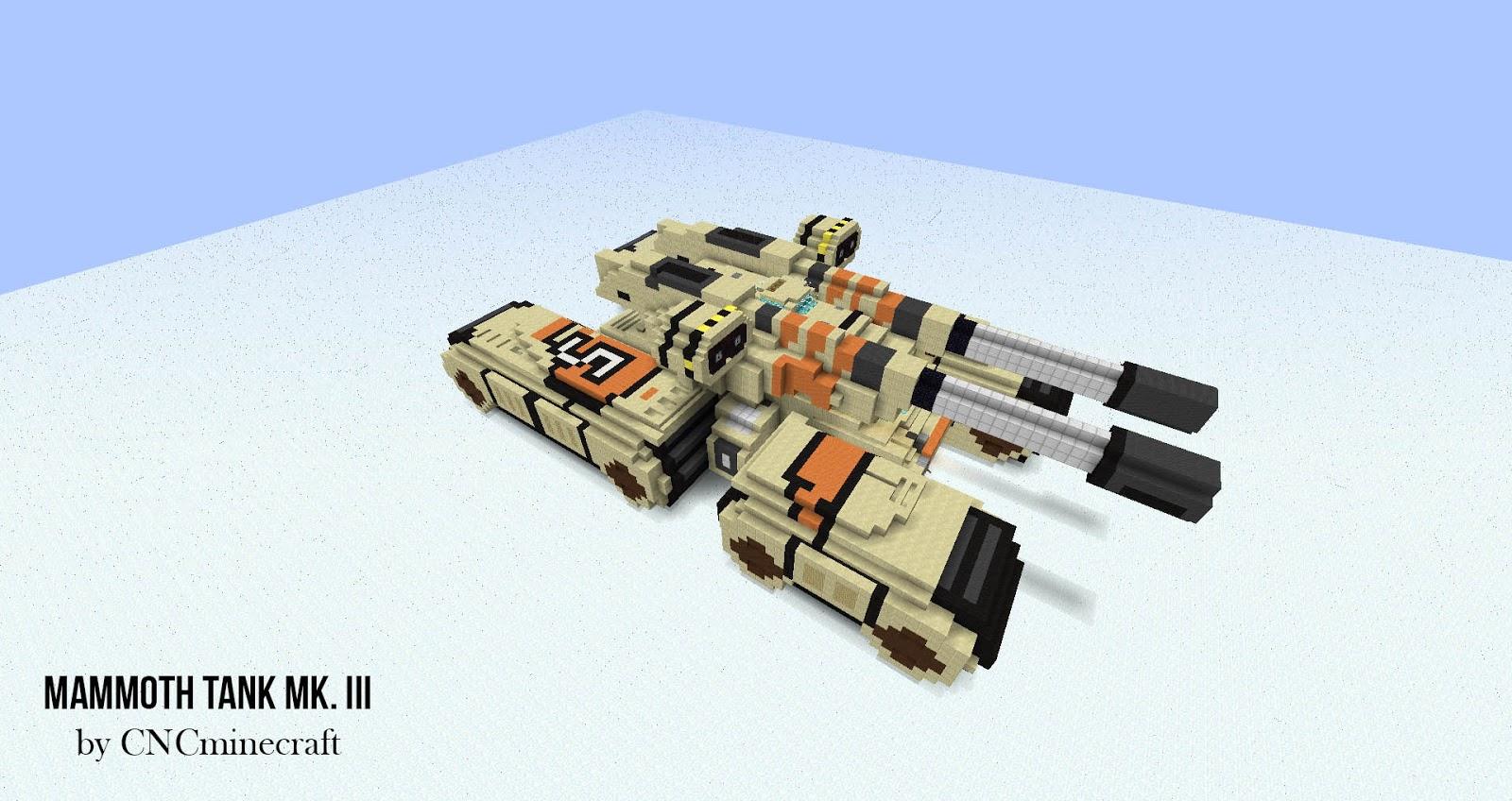 Mammoth5.jpg