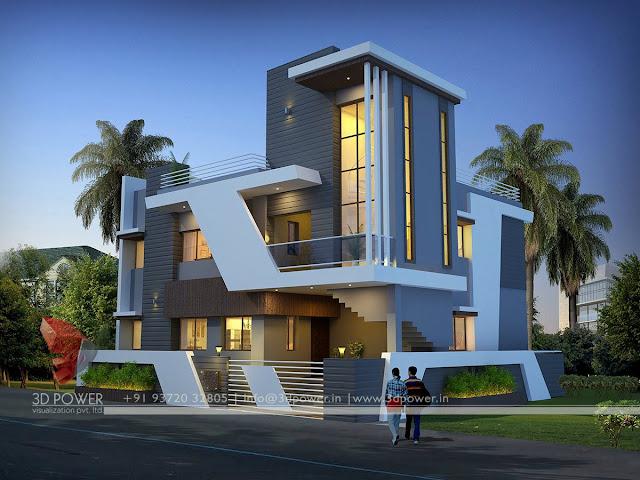 bungalow house plans Shimoga