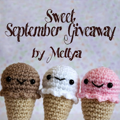 http://mellyareenza.blogspot.com/2014/09/sweet-september-giveaway-by-mellya.html