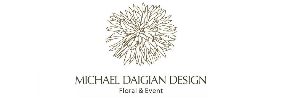 Michael Daigian Design