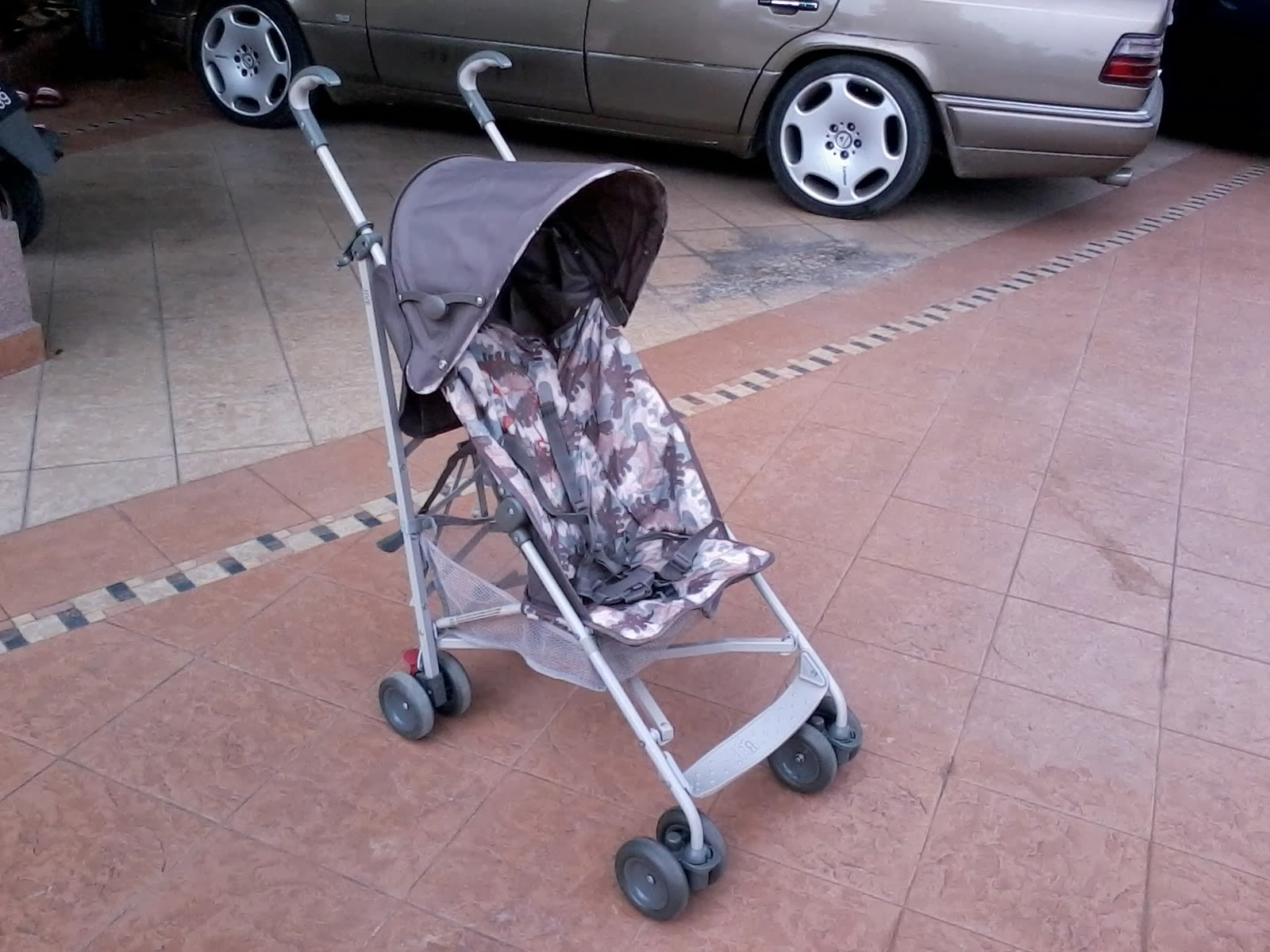 aliff preloved store mothercare jive buggy : 20140119151942 from aliffprelovedstore.blogspot.com size 1600 x 1200 jpeg 226kB