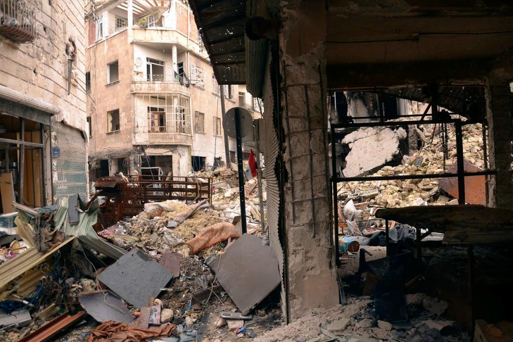 [Image: Ruins+of+Syria+9.jpg]