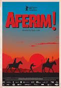 Aferim! (2015) ()