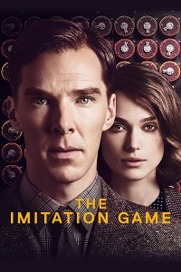 Watch The Imitation Game Full Movie Online Free | Fmovies