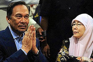 CUKUP CUKUPLAH BERBELAS TAHUN RAKYAT MALAYSIA DISAJIKAN DENGAN MASALAH KELUARGA YANG BERMASALAH INI MACAM MANALAH MALAYSIA NAK MAJU