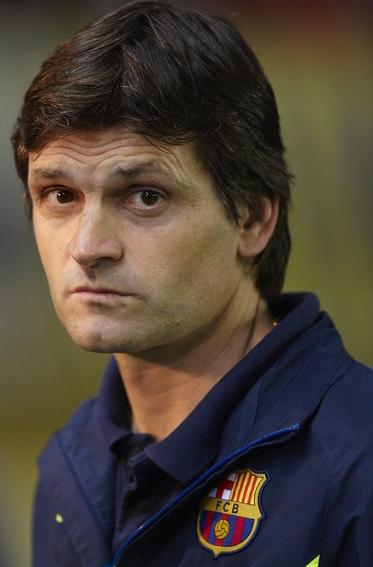 RIP Tito