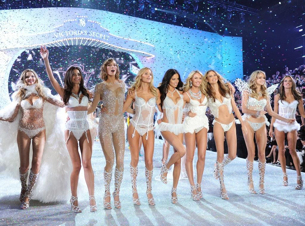 Lily-Aldrige-Karlie-Kloss-Adriana-Lima-Candice-Swanepoel-Bahati-Prinsloo-Alessandra-Ambrosio-Victorias-Secret-Fashion-Show