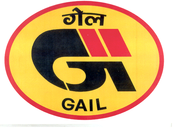 GAIL Limited-Government Vacant