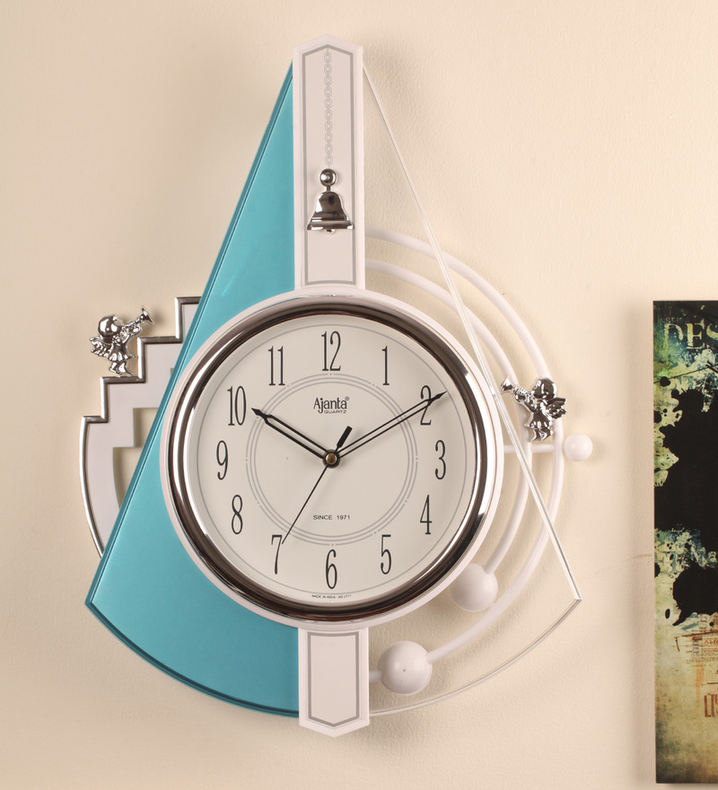 Wall Clock Best Online Price