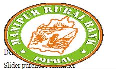 Manipur Rural Bank Recruitment 2015