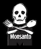 Boycott Monsanto