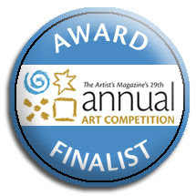 The Artist Magazine Annual Competion