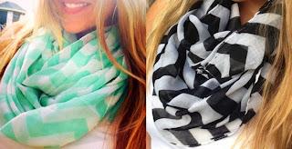 http://www.jdoqocy.com/ro80ar-xrzEKMJKOGKEGGHGOGMI?sid=SavingWithCandy&url=https%3A%2F%2Fwww.bellechic.com%2Fdeals%2Finfinity-scarves