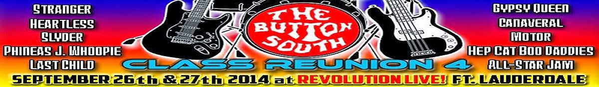 Button South Reunion!
