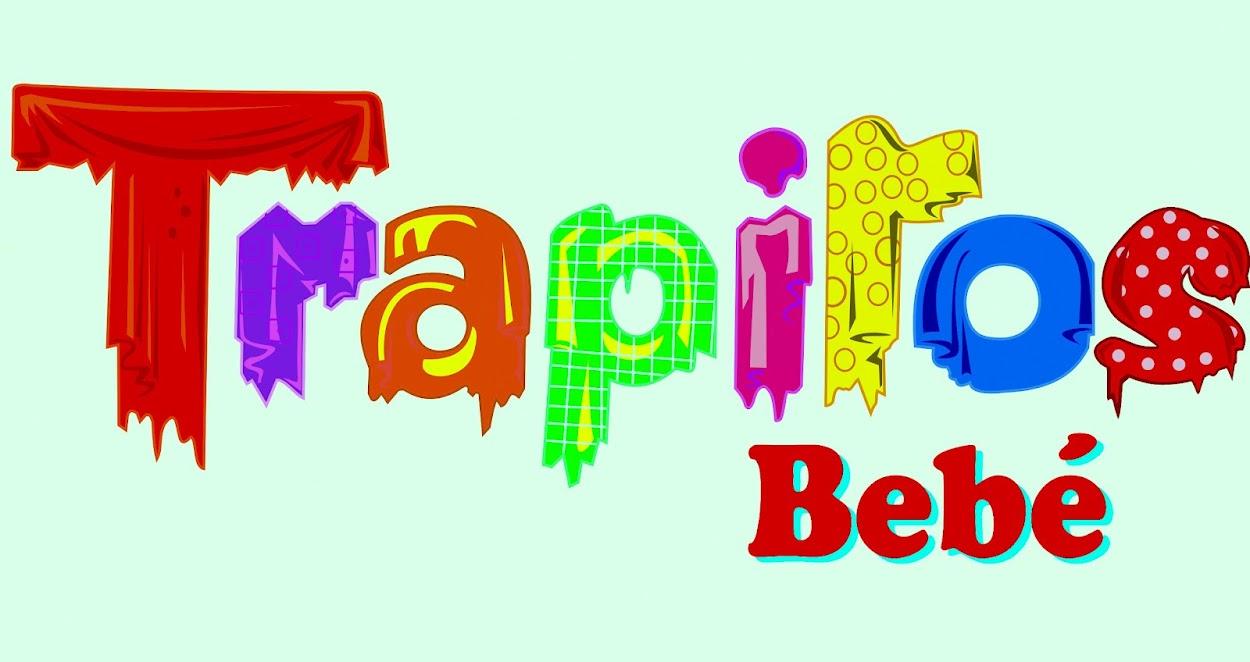 TRAPITOS BEBE Y BABYTEX