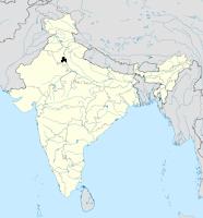 Delhi-map-new-delhi-map
