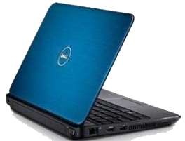 Dell inspiron 15R Ci5 from 40,000 to 50,000 in range