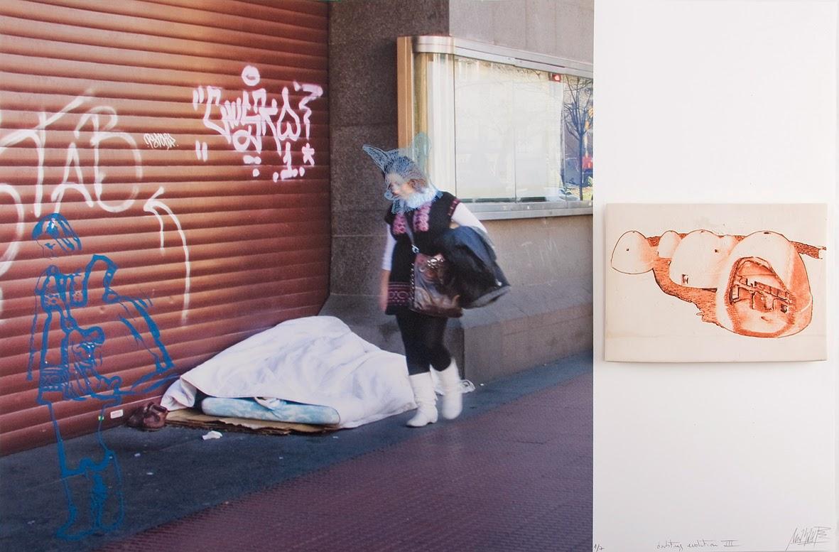 IV-Bienal-Grabado-Aguafuerte-Valladolid-MasauR-doubting-evolution