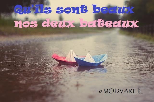 Image : beaux bateaux