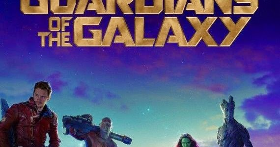 Watch Guardians of the Galaxy English Subtitles 2014