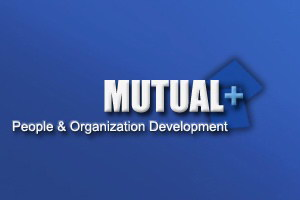 Mutualplus Global Resources Logo