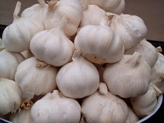 Manfaat Bawang Putih Untuk Kesehatan
