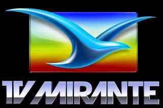 TV MIRANTE COCAIS, AFILIADA GLOBO, COM SINAL ABERTO NO SATÉLITE Tv-mirante-maranhao-globo