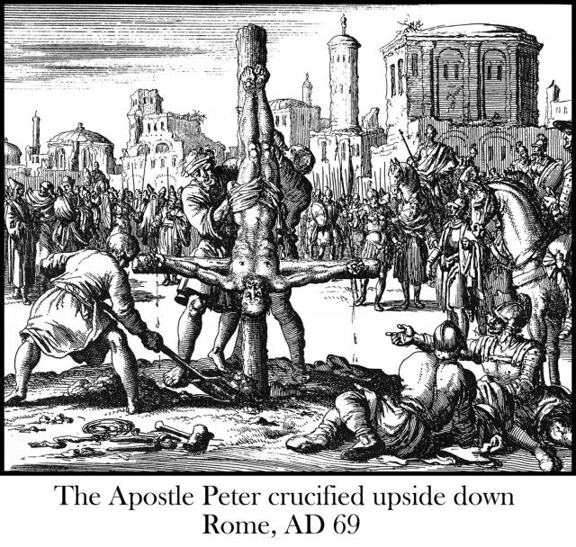Apostle-Peter-being-crucified-upside-down-in-Rome-AD-69-copy.preview.jpg