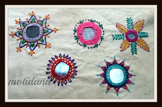Indian embroidery ,вышивка шиша ,индийские вышивки
