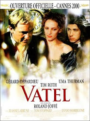 Baixar Filme Vatel – Um Banquete para o Rei (+ Legenda)