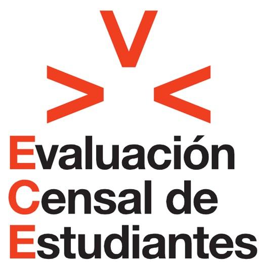 EDUCA ANTA: Evaluación Censal de Estudiantes 2012, 4 y 5 de diciembre