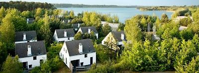 Ferienhaus Kempense Meren