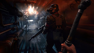 wolfenstein-the-old-blood-pc-screenshot-www.ovagames.com-1