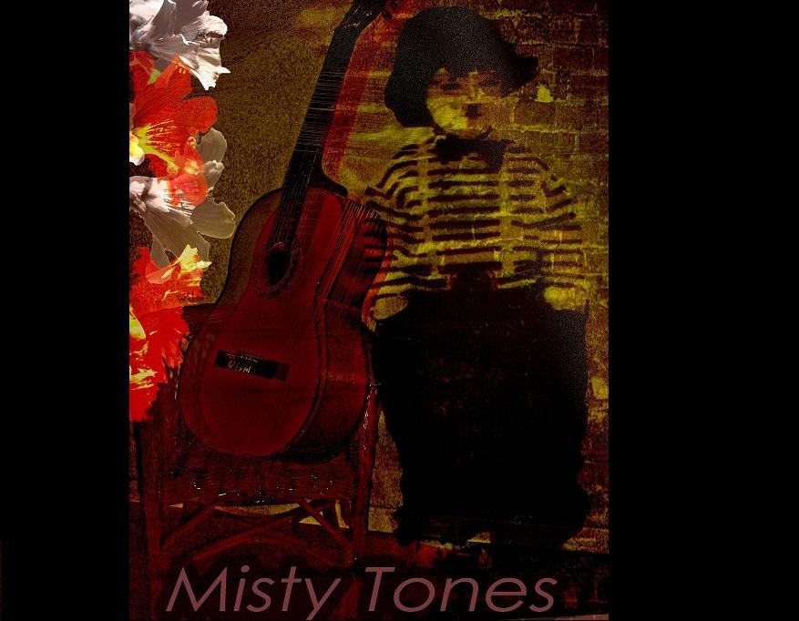 : Misty Tones :