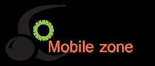 Config MobileZone