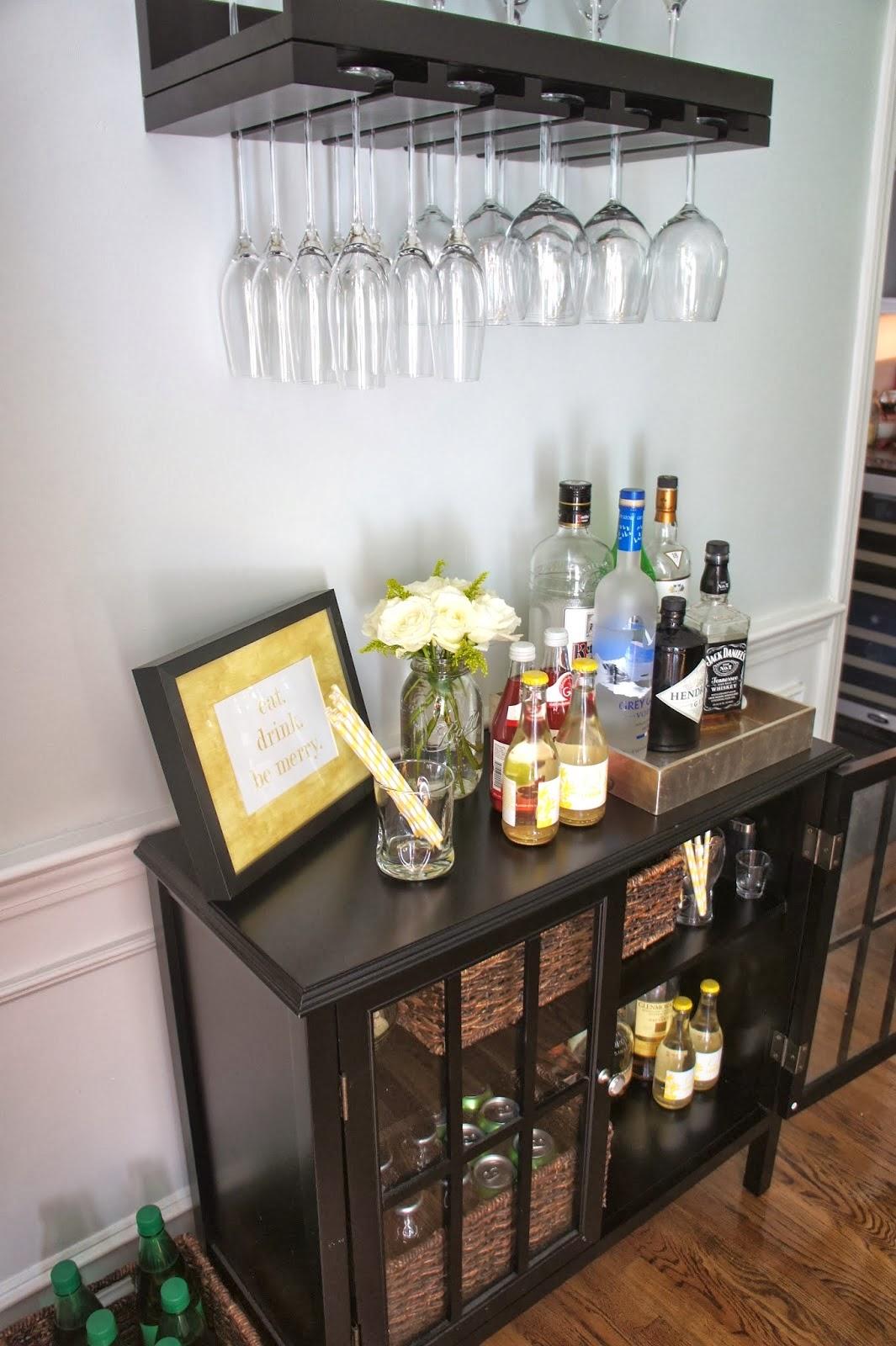 The Lovely Side Living Room Revamp Plans Threshold Windham Cabient Purpl