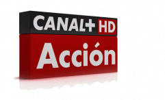 ver Canal Plus Accion online y en directo gratis las 24h por internet