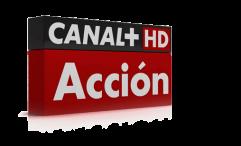 ver Canal Plus Accion ONLINE opcion 4